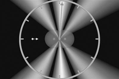 247仄秒!短时测量世界纪录诞生 有望更好理解化学过程