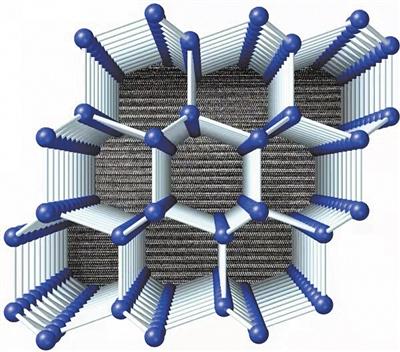 新型晶型硅合成 有望催生下一代电子与能源设备